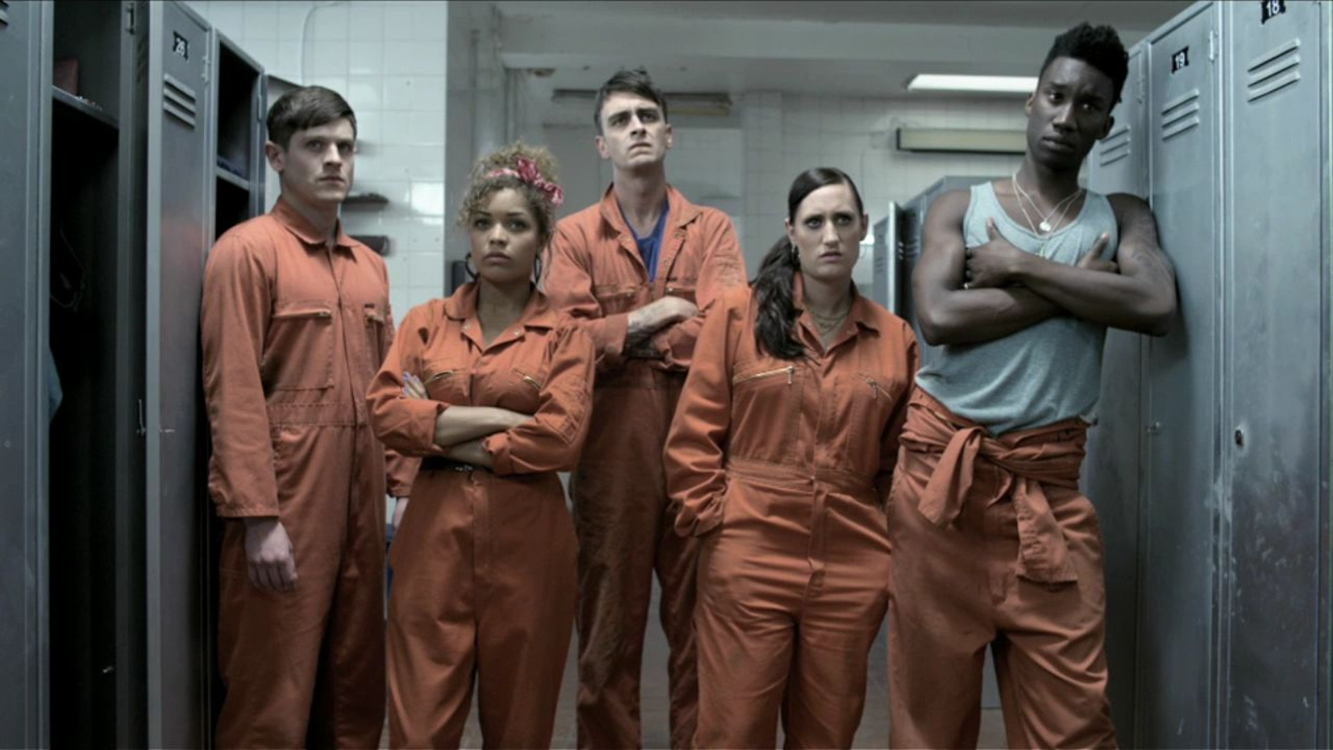 Misfits-Screencaps-misfits-e4-36987533-1280-720