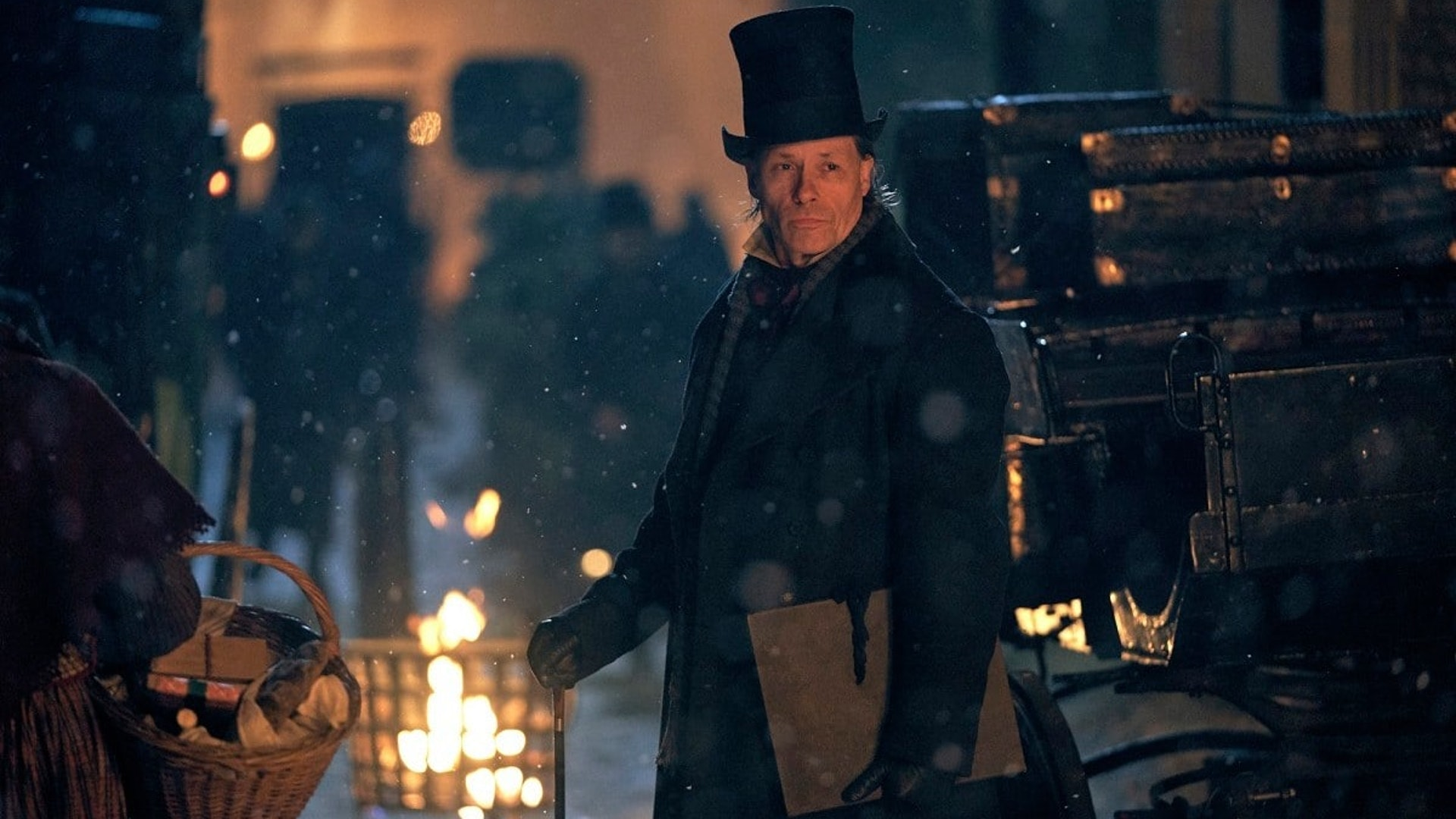 19458857-low_res-a-christmas-carol-1