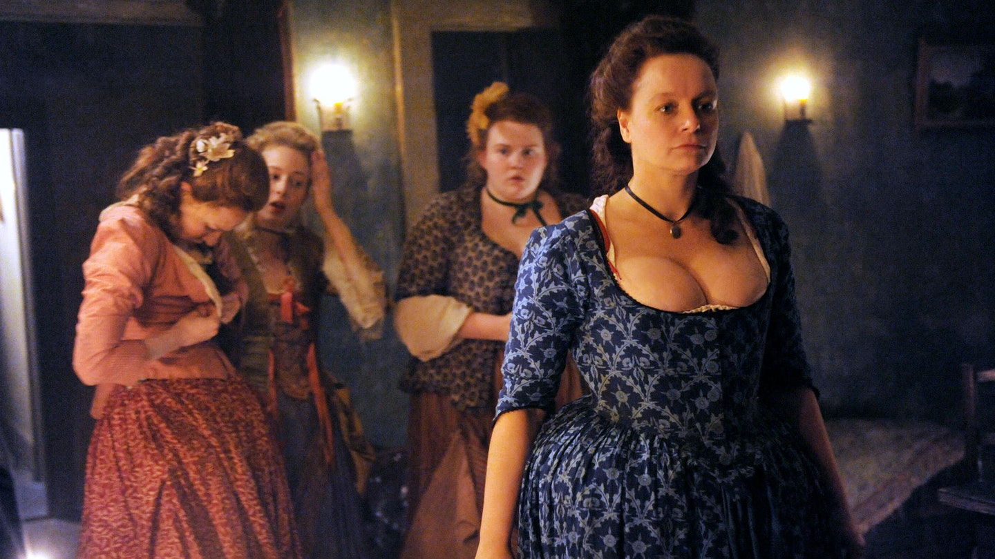 harlots-season-1-episode-6