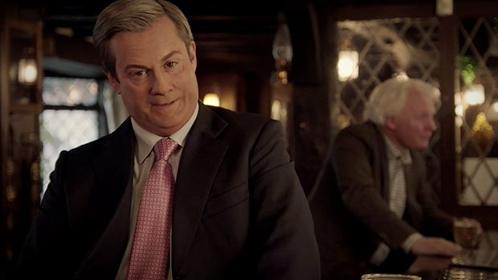 Exclusive_first_trailer_for_BBC_comedy_Nigel_Farage_Gets_His_Life_Back