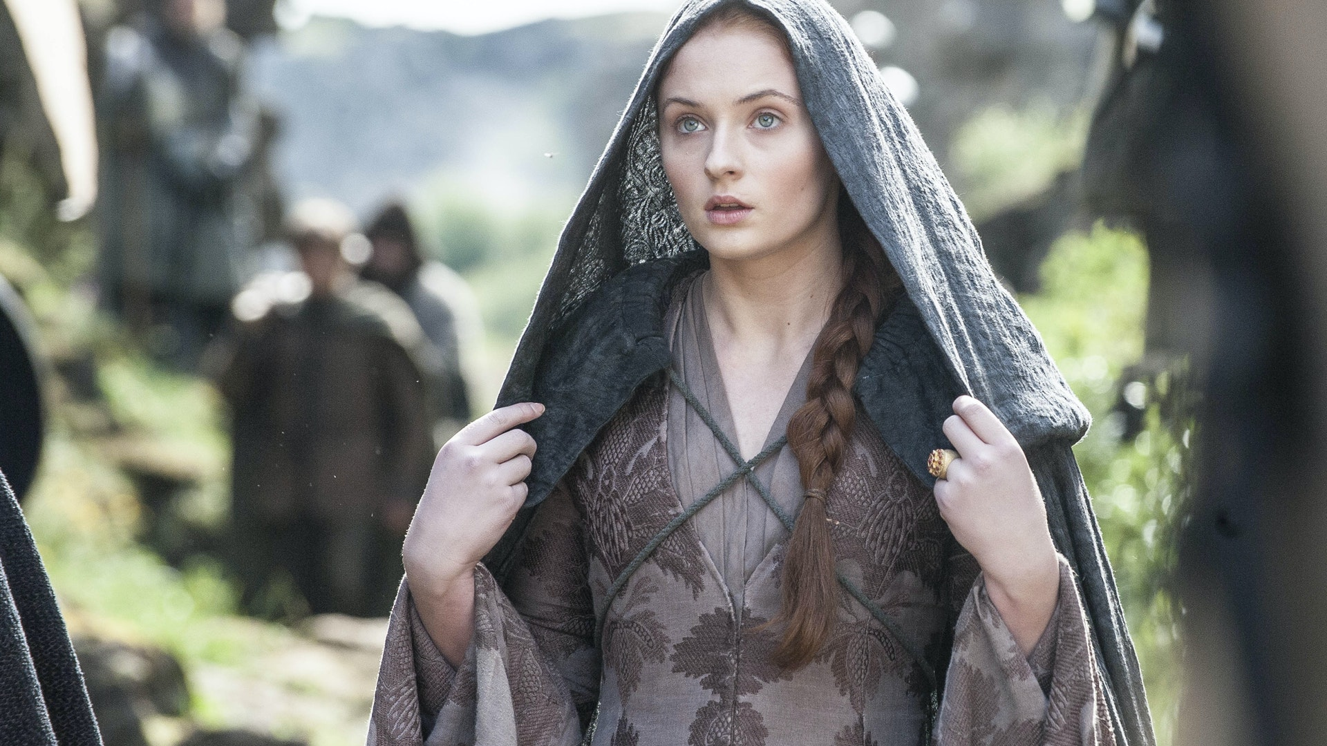 season-4-episode-5-first-of-his-name-game-of-thrones-37070101-4256-2832
