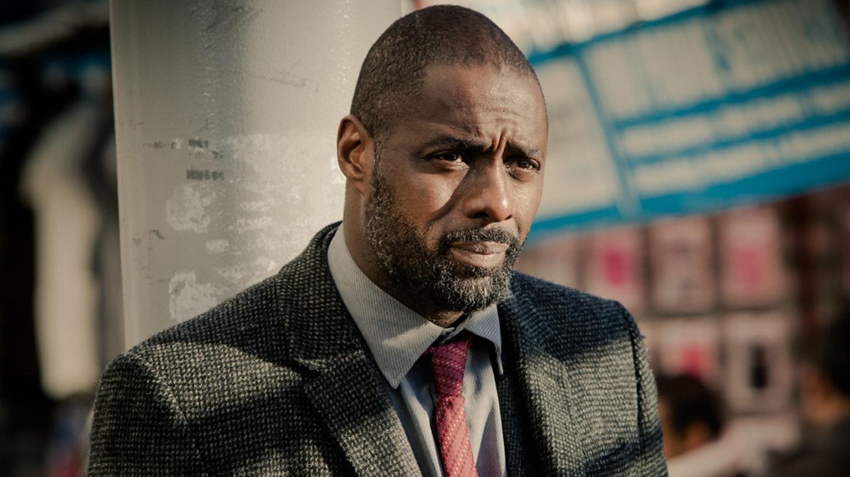 Luther-Idris-Elba-edcf67d