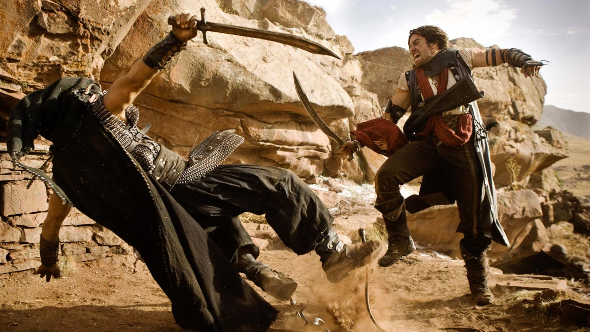 prince_of_persia_the_sands_of_time_83
