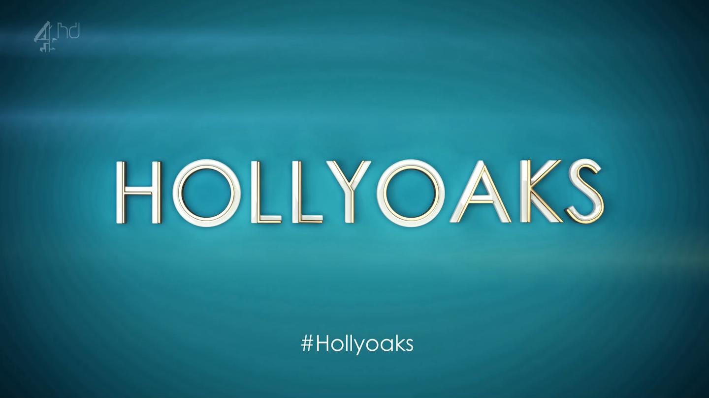 Hollyoaks_Logo_2013
