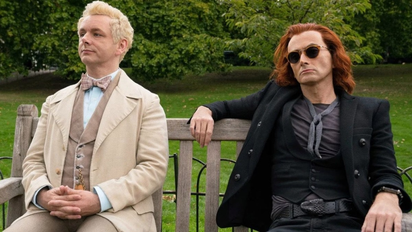 good-omens-michael-sheen-aziraphale-david-tennant-crowley-1200x676