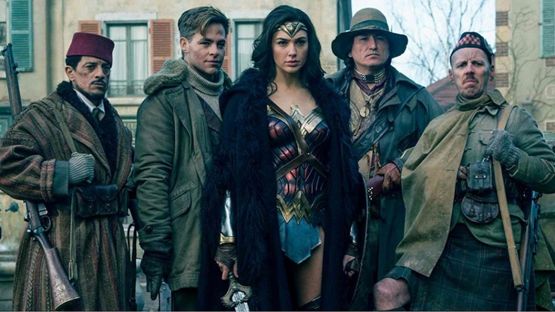 Wonder-Woman-12-e1496540957535-1024x579