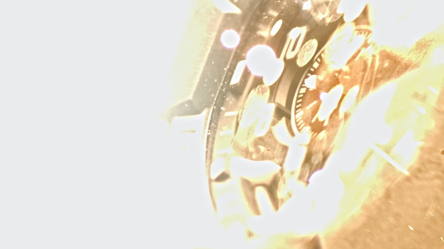GSHOCK_IDENT_AIR_04.mov.Still001
