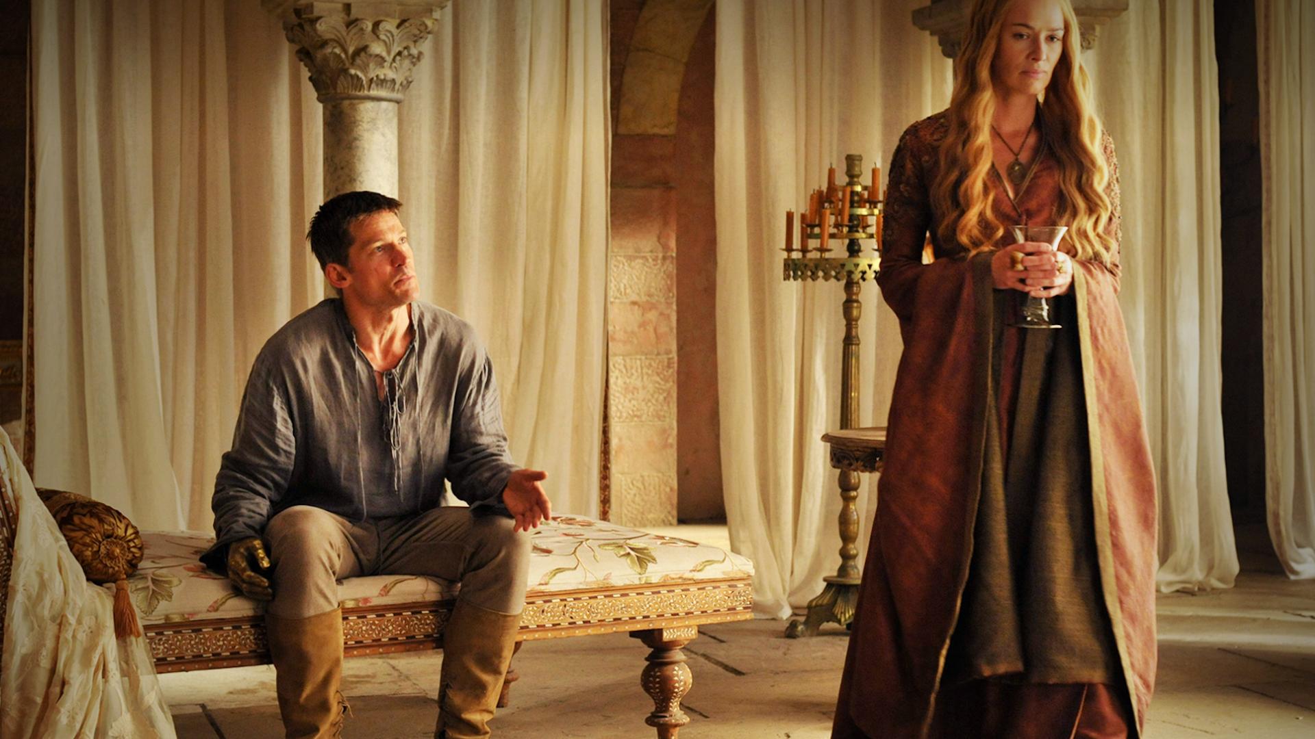 game-of-thrones-season-4-episode-1-jaime-and-cersei