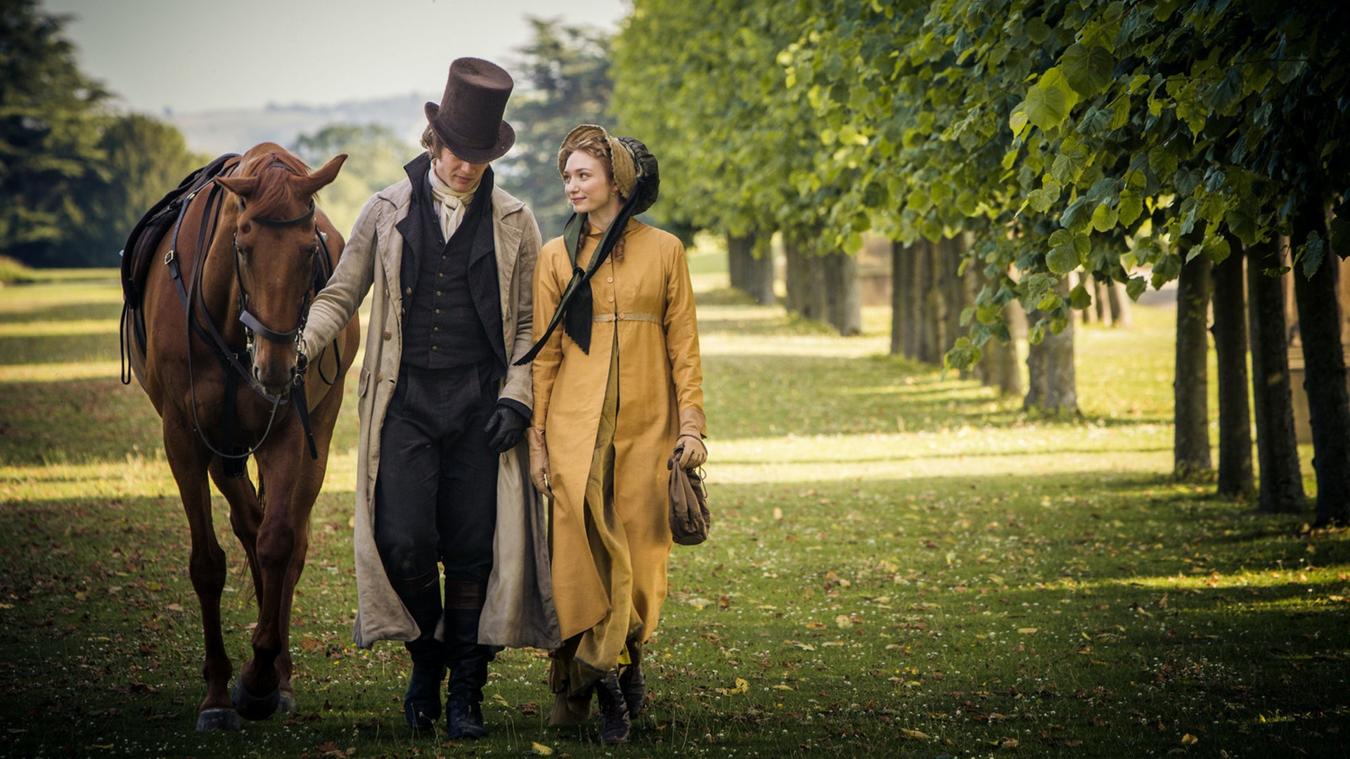Death Comes to Pemberley 03