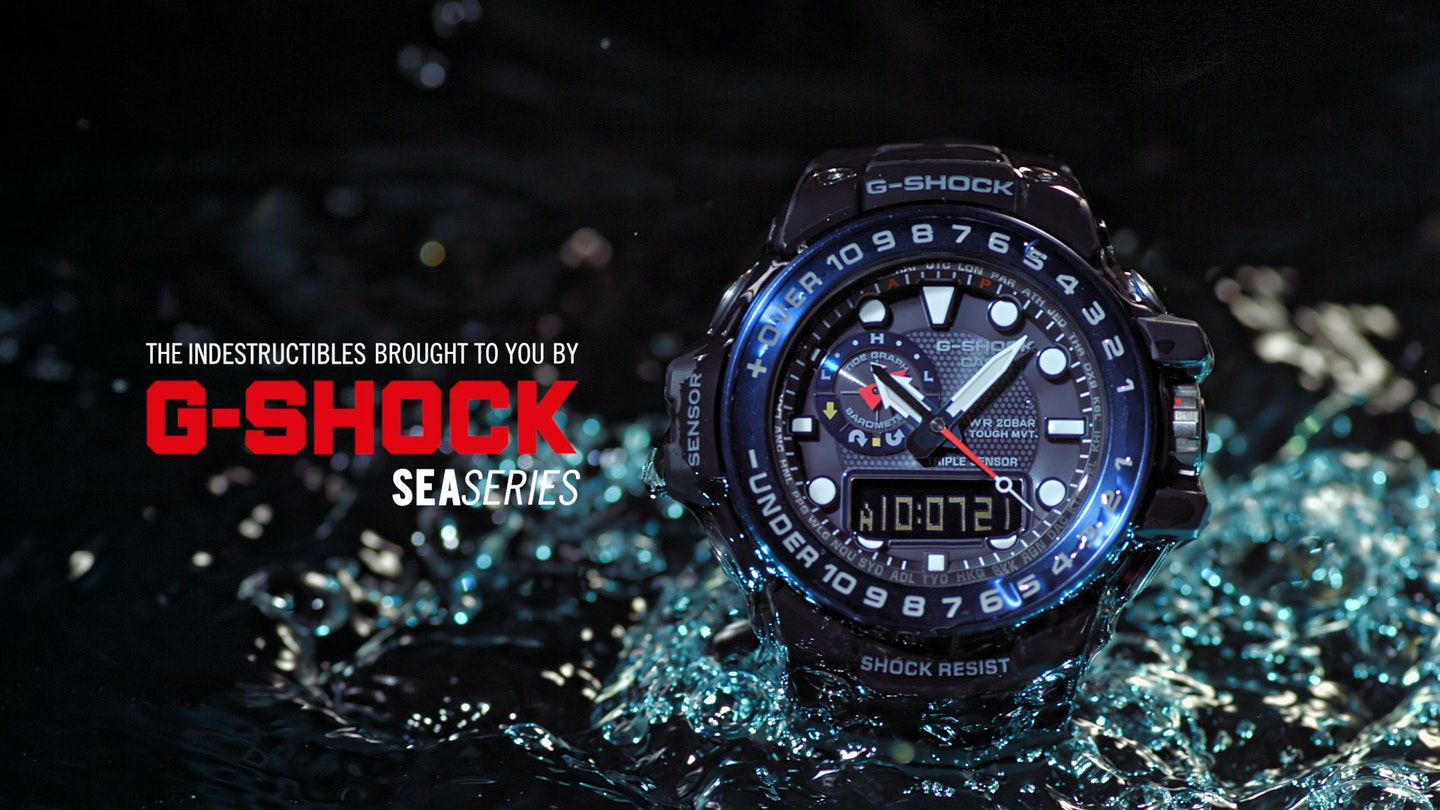 GSHOCK_IDENT_SEA_04.mov.Still004