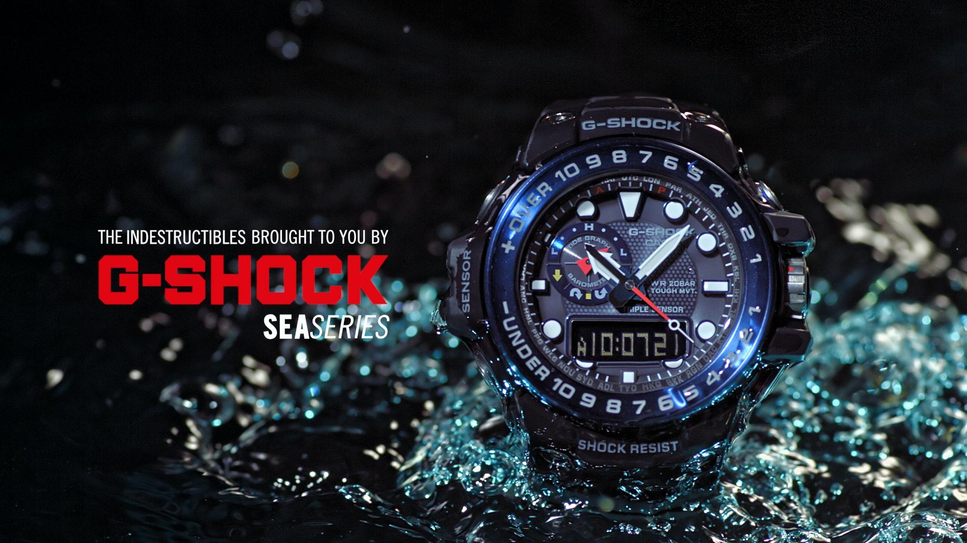GSHOCK_IDENT_SEA_04.mov.Still004