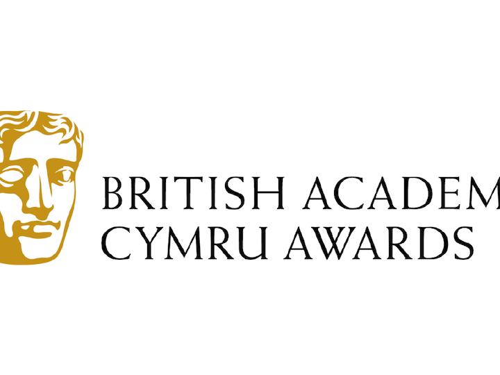 BAFTA CYMRU 2020 Nominations