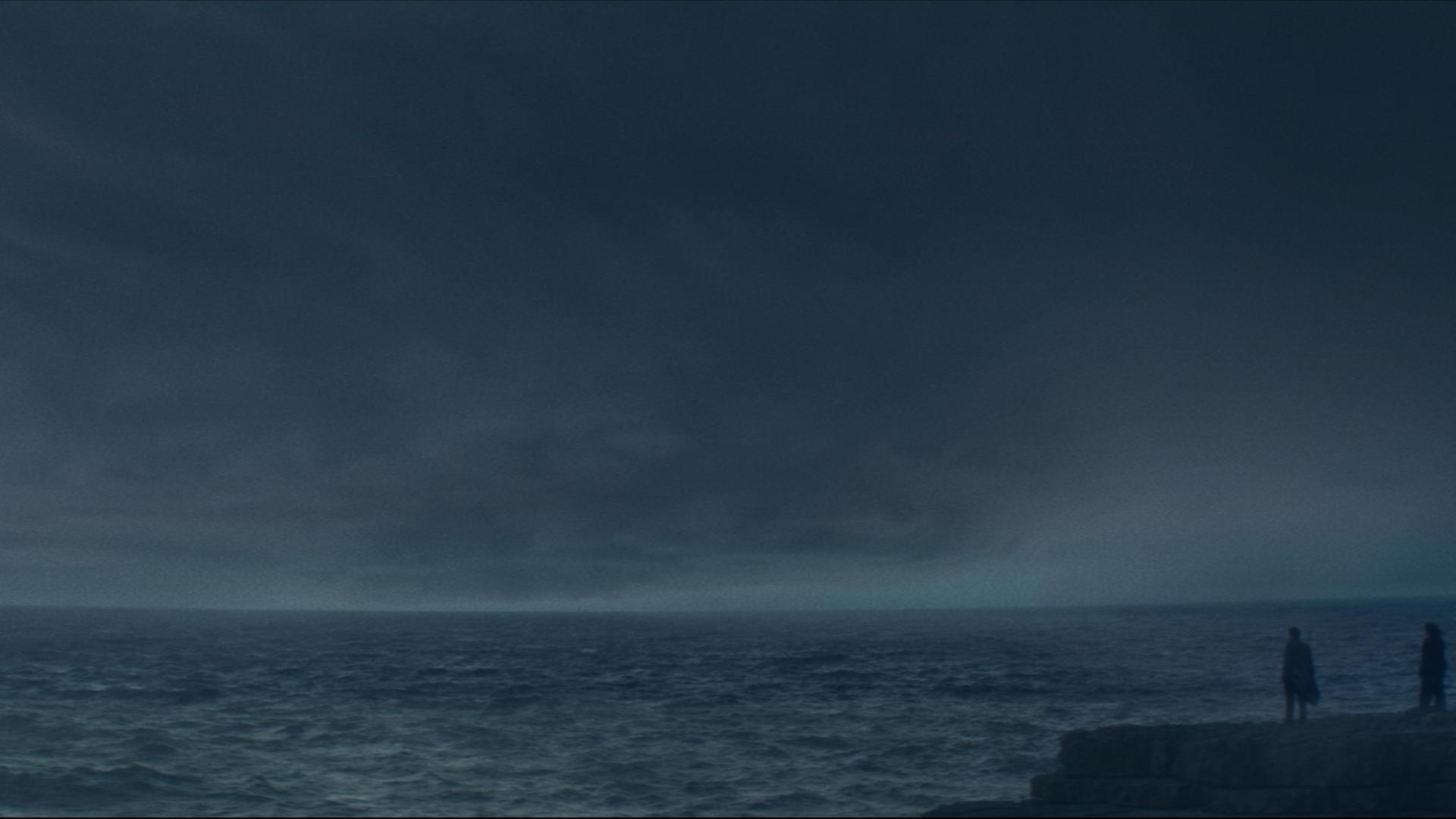 Screen Shot 2019-10-28 at 14.20.36