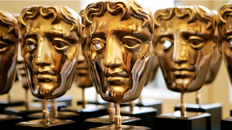 BAFTA 2019 Nominatons