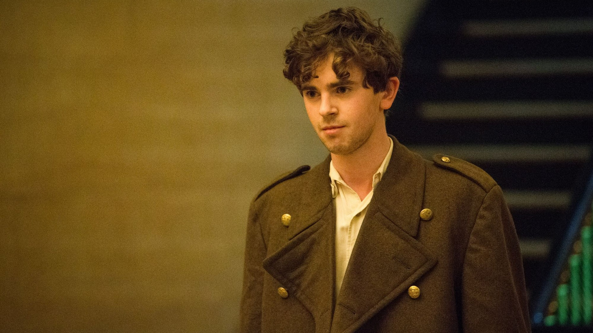 1478703228-close-to-the-enemy-freddie-highmore
