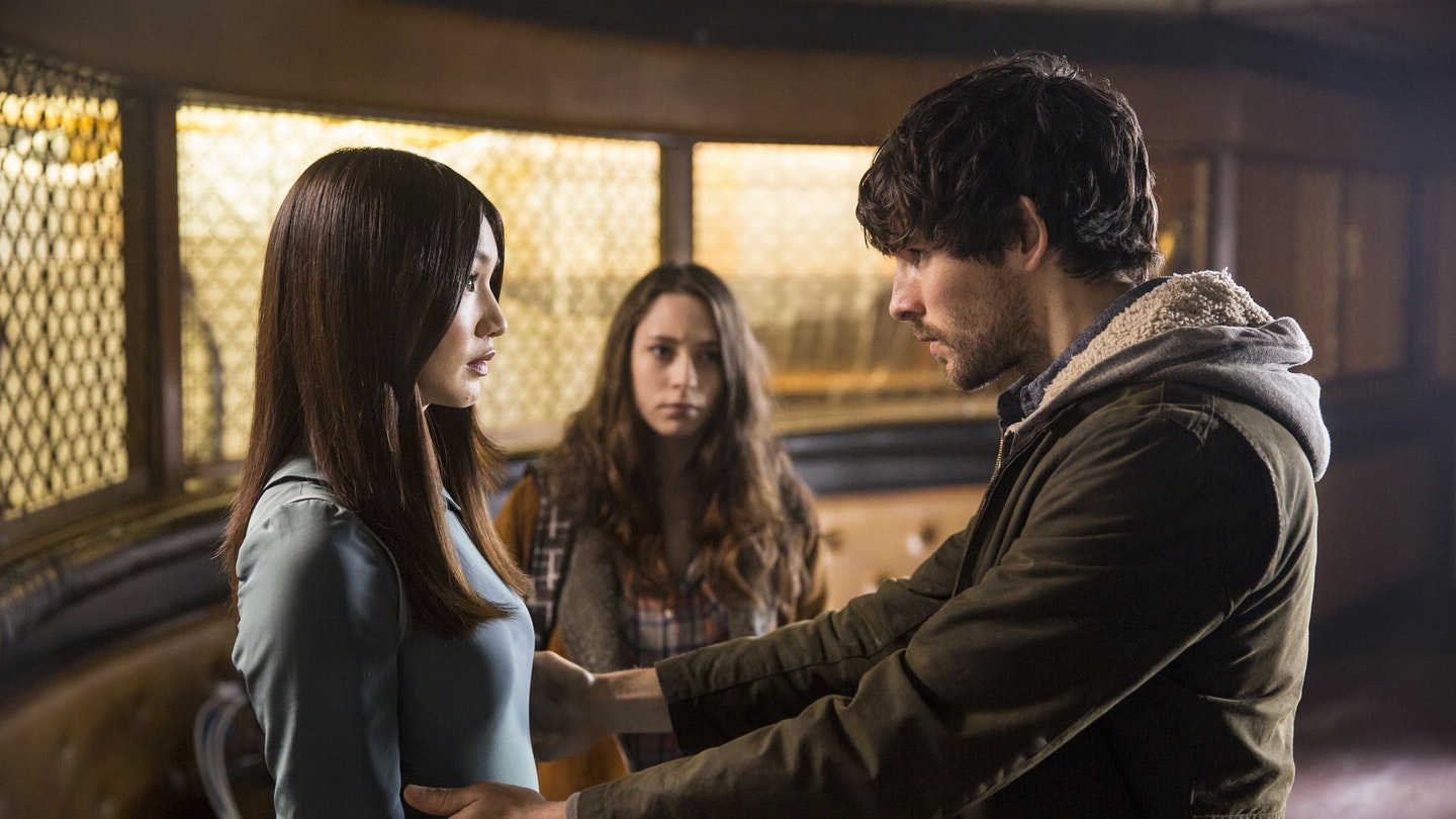 humans-episode-5-01