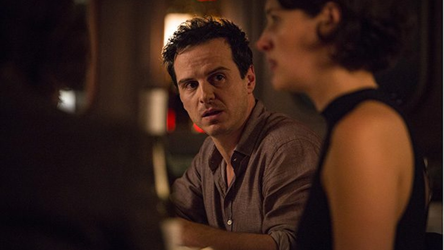 17594092-low_res-fleabag-630x400