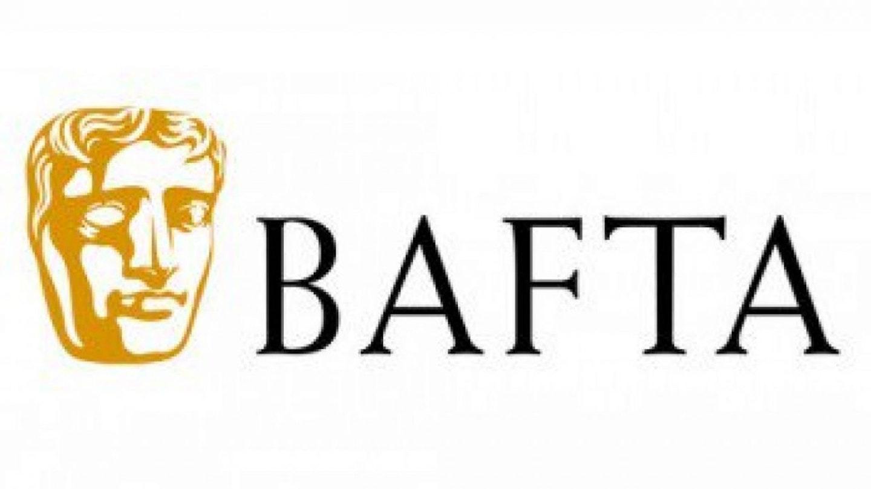 BAFTA CRAFT NOMINATIONS