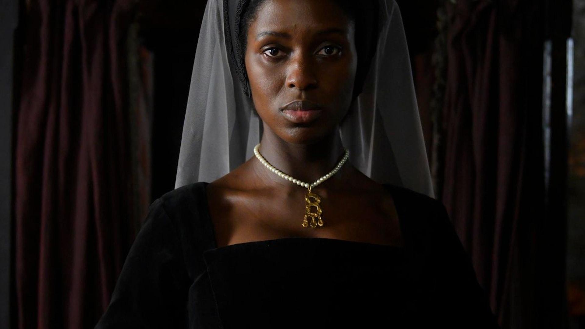 0_Anne-Boleyn-played-by-Jodie-Turner-Smith-5995
