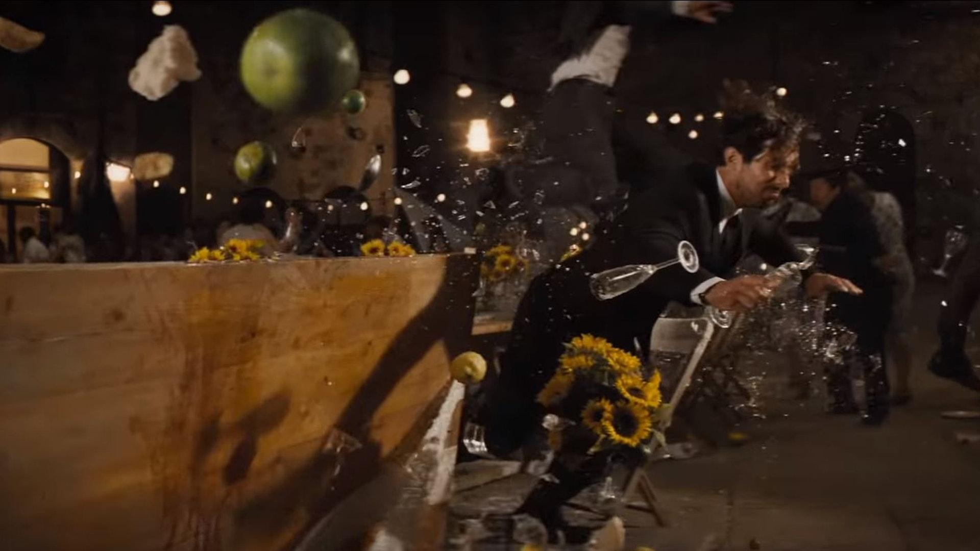 artemis-fowl-teaser-trailer-11-troll-attack-italy