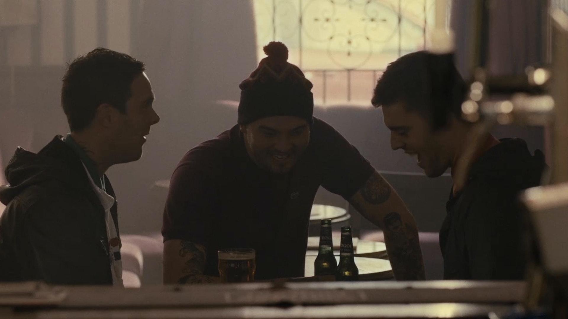 In T'Vic Vimeo.mp4.Still012