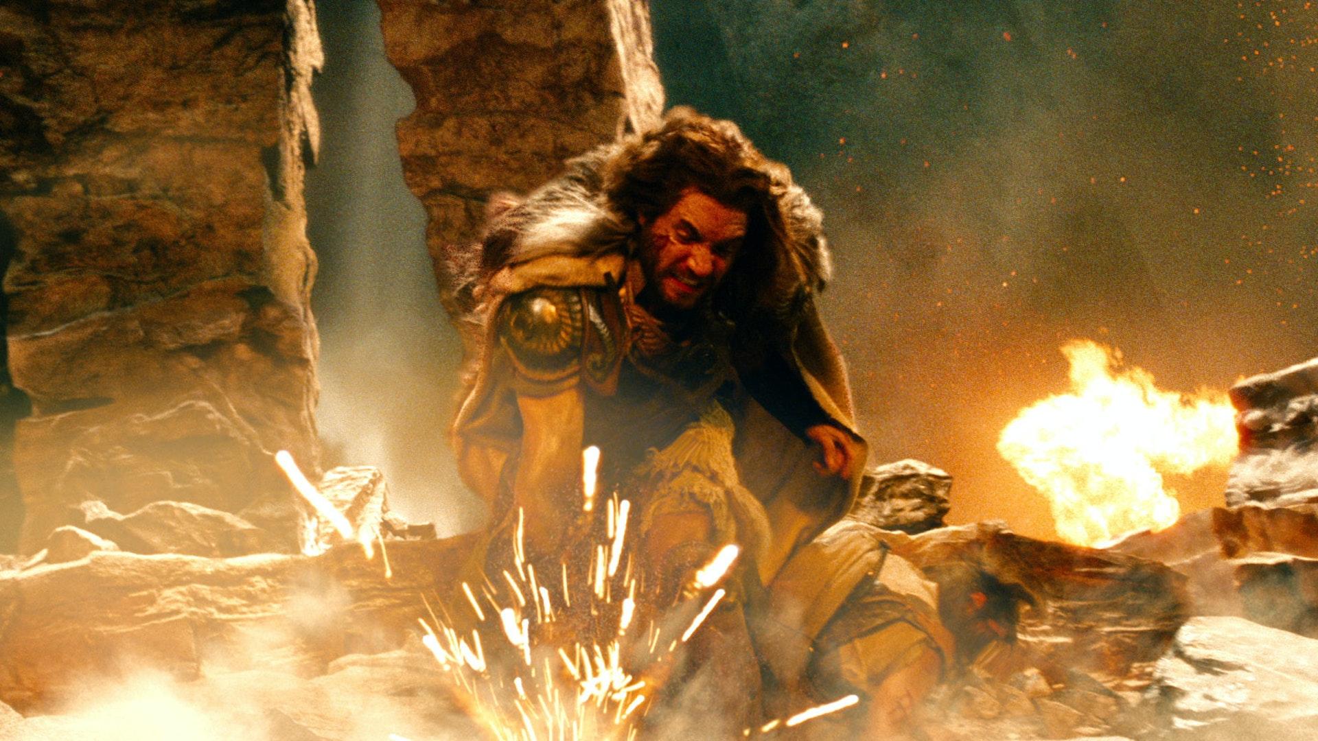 wrath-of-the-titans-movie-image-edgar-ramirez-1