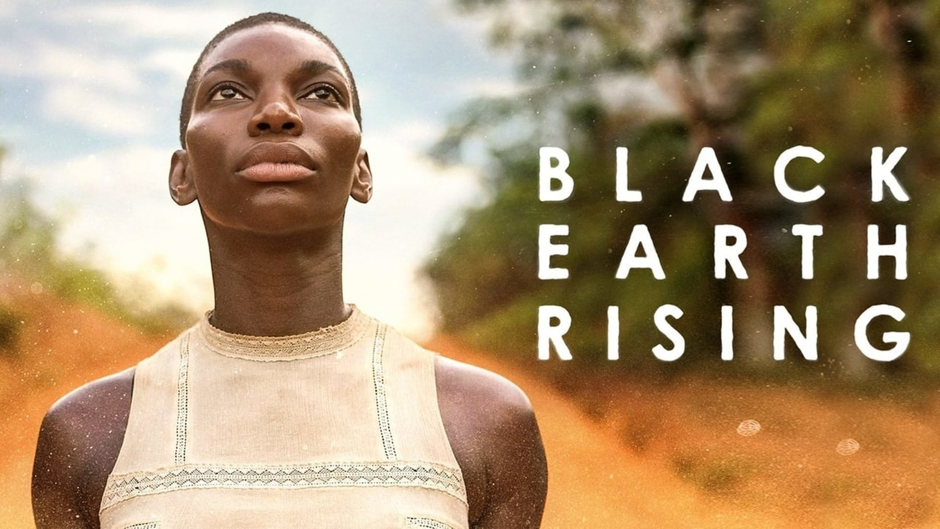 black+earth