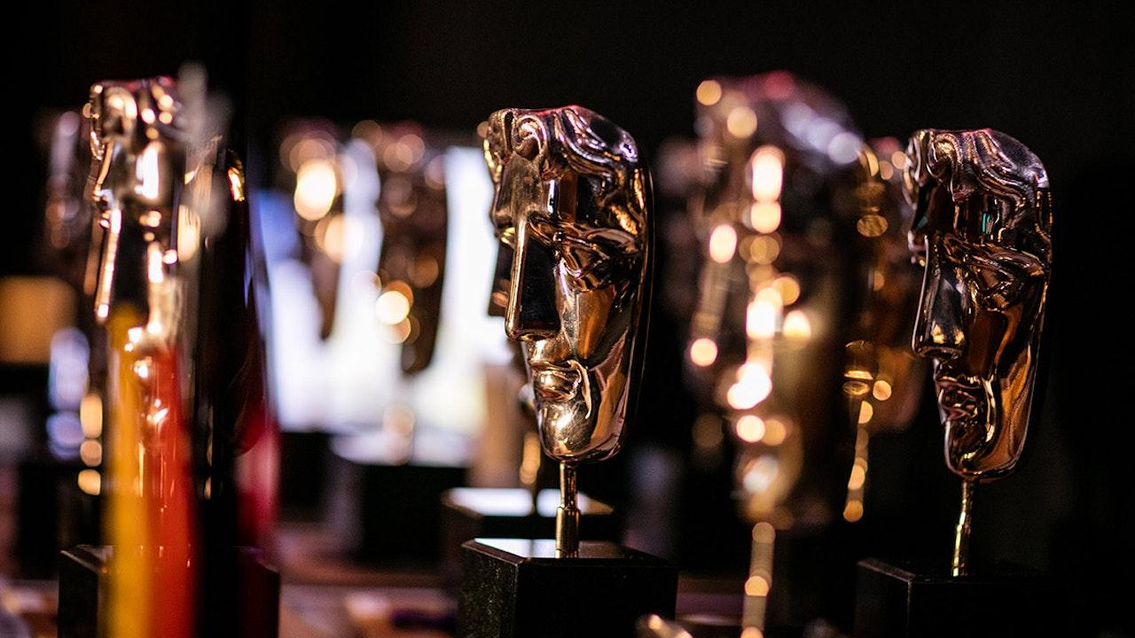 BAFTA TV Nominations
