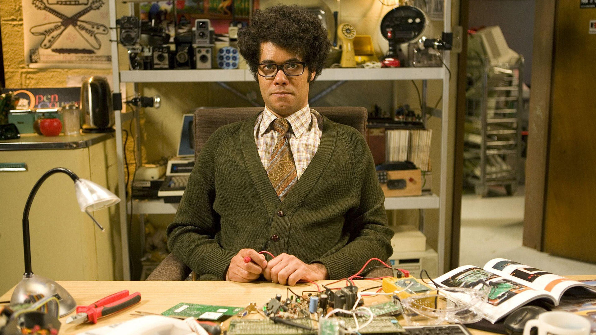 the-it-crowd-50a7548234ad9