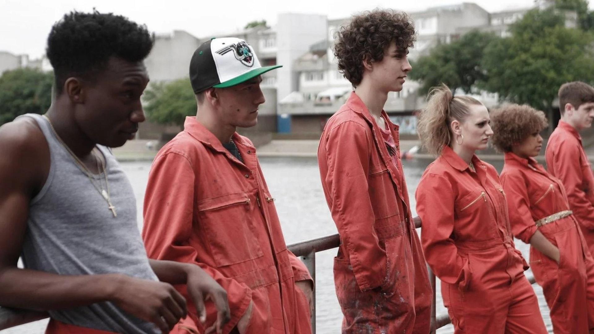 misfits-cast-season-1-Cropped