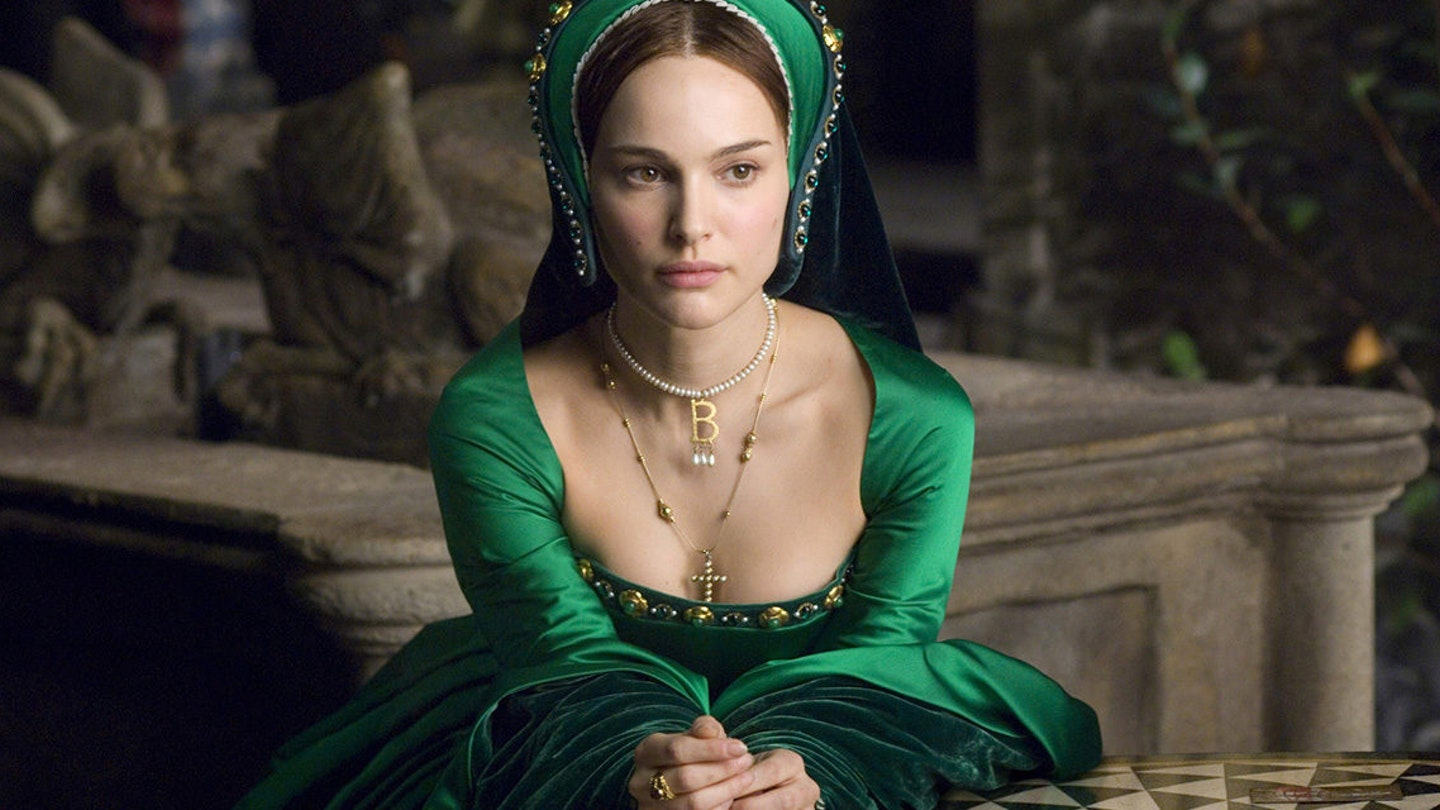 the-other-boleyn-girl-natalie-portman-1280x640
