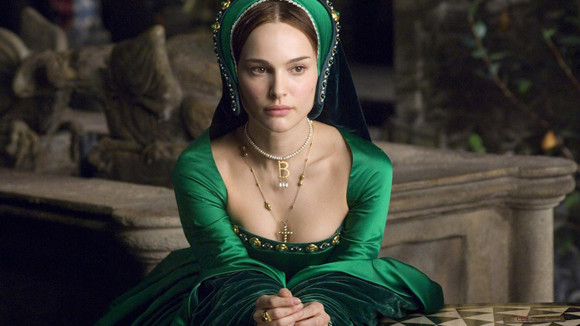 the-other-boleyn-girl-natalie-portman-1280x640