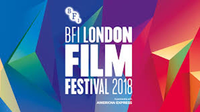 BFI 2018