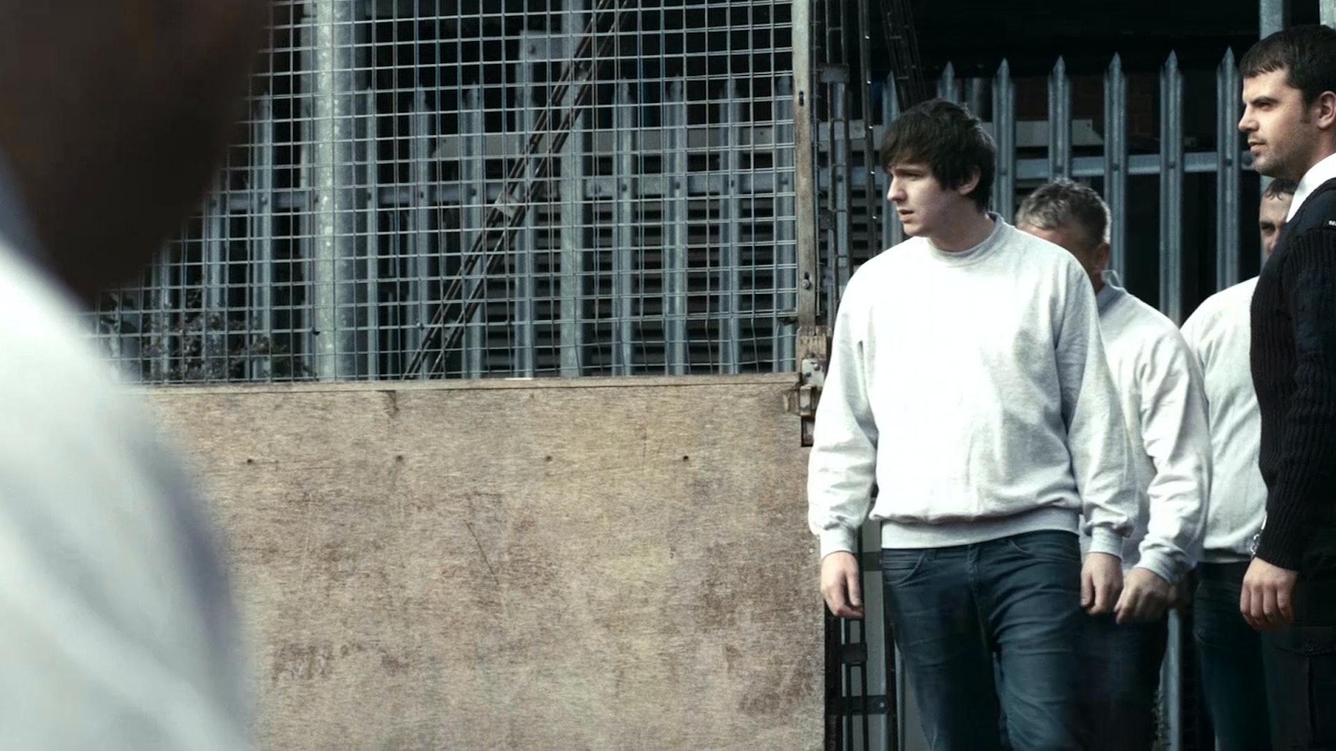 In T'Vic Vimeo.mp4.Still016