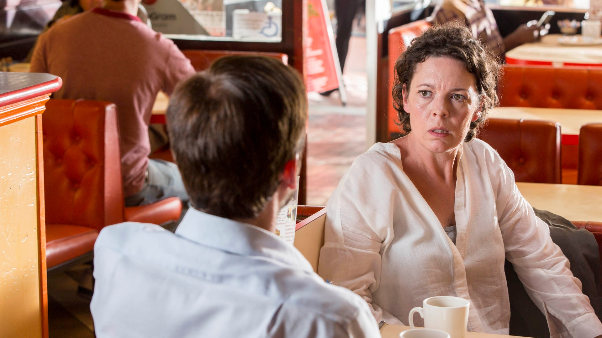 embargoed_until_20th_january_broadchurch_ep4_20