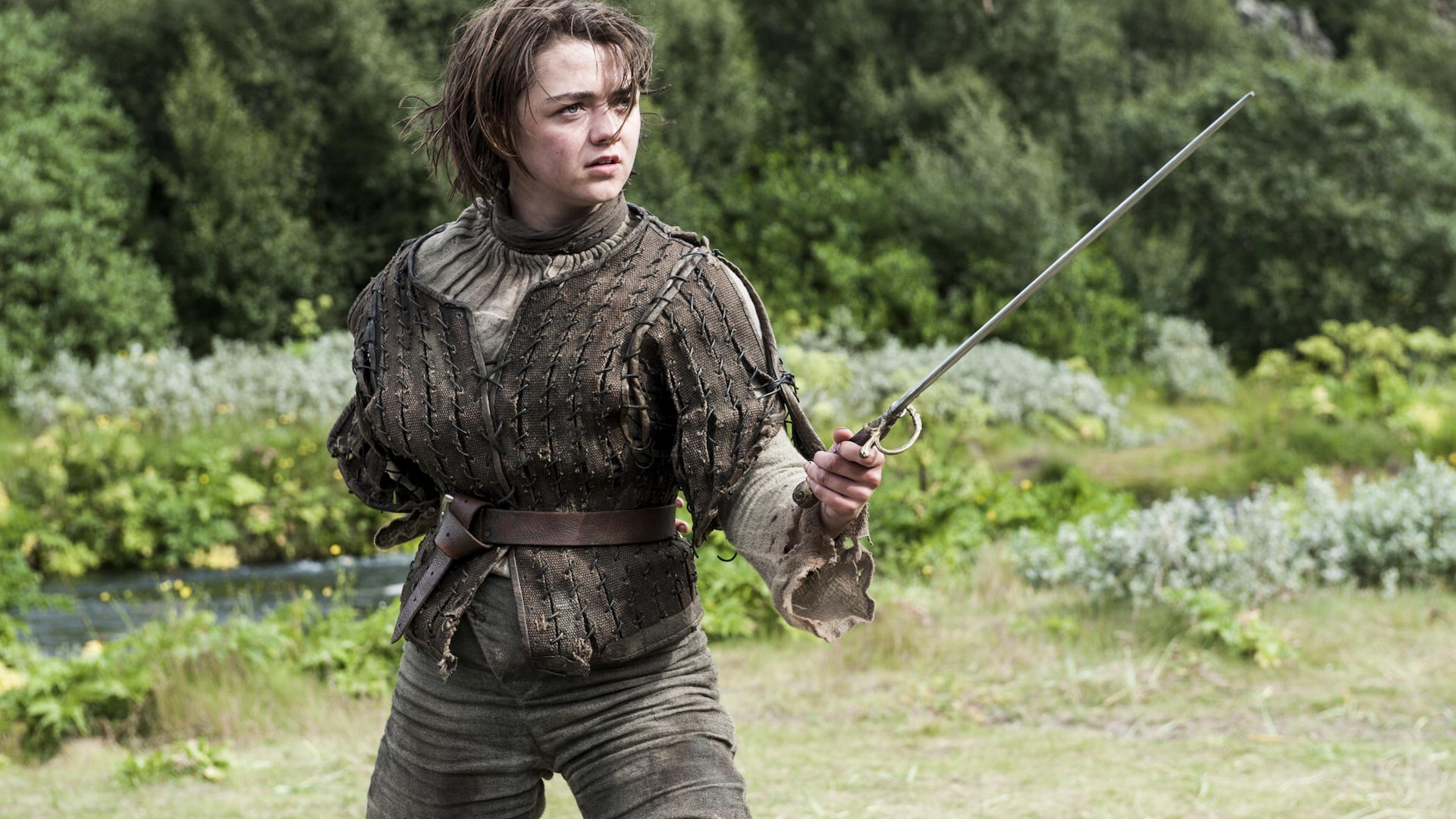 season-4-episode-5-first-of-his-name-game-of-thrones-37022184-2100-13971
