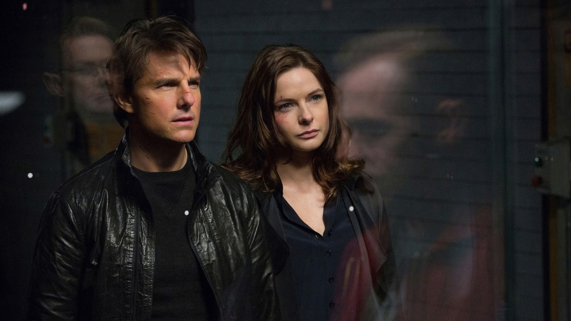 mission-impossible-rogue-nation-1200-1200-675-675-crop-000000
