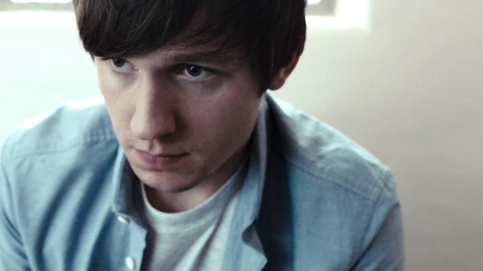 In T'Vic Vimeo.mp4.Still014