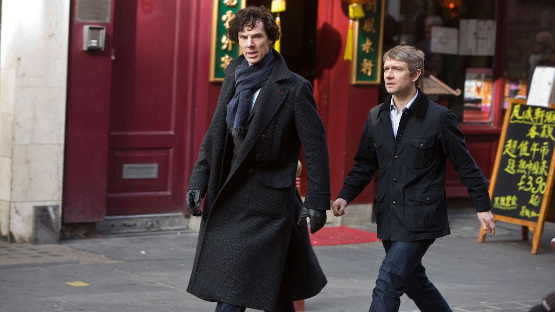 Sherlock_102_1920x1080