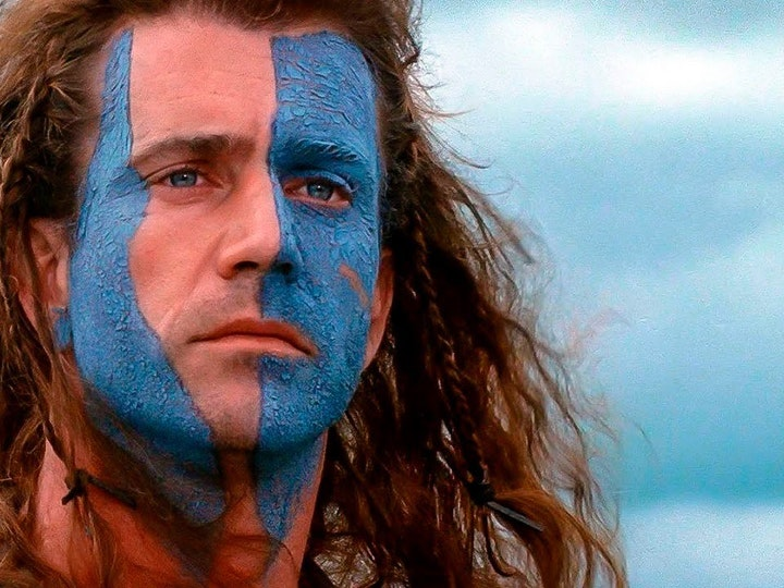 Braveheart (Assistant Editor)