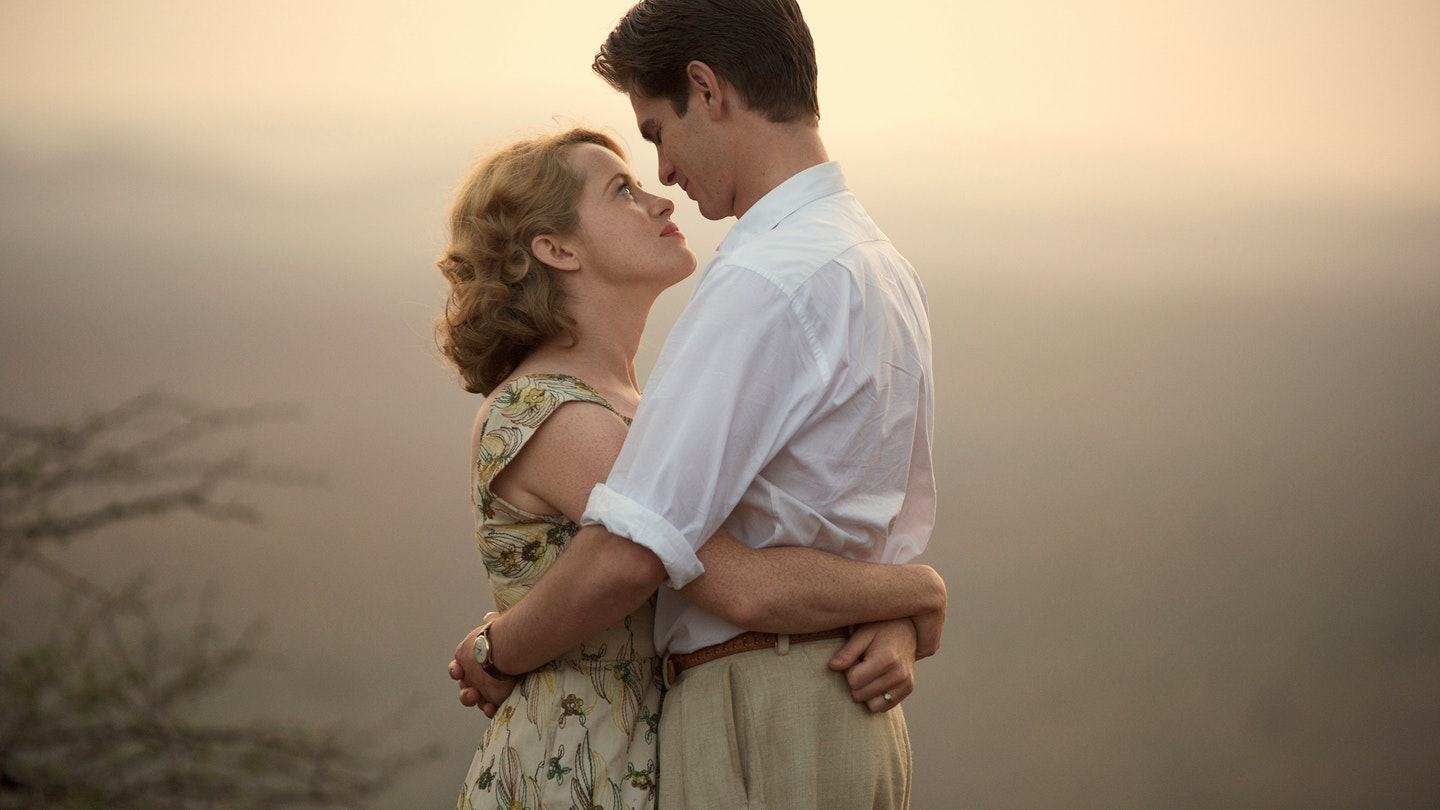 review-movie-breathe-garfield-foy