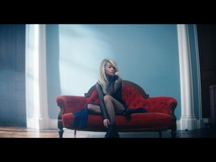 Sigma & Rita Ora - Coming Home