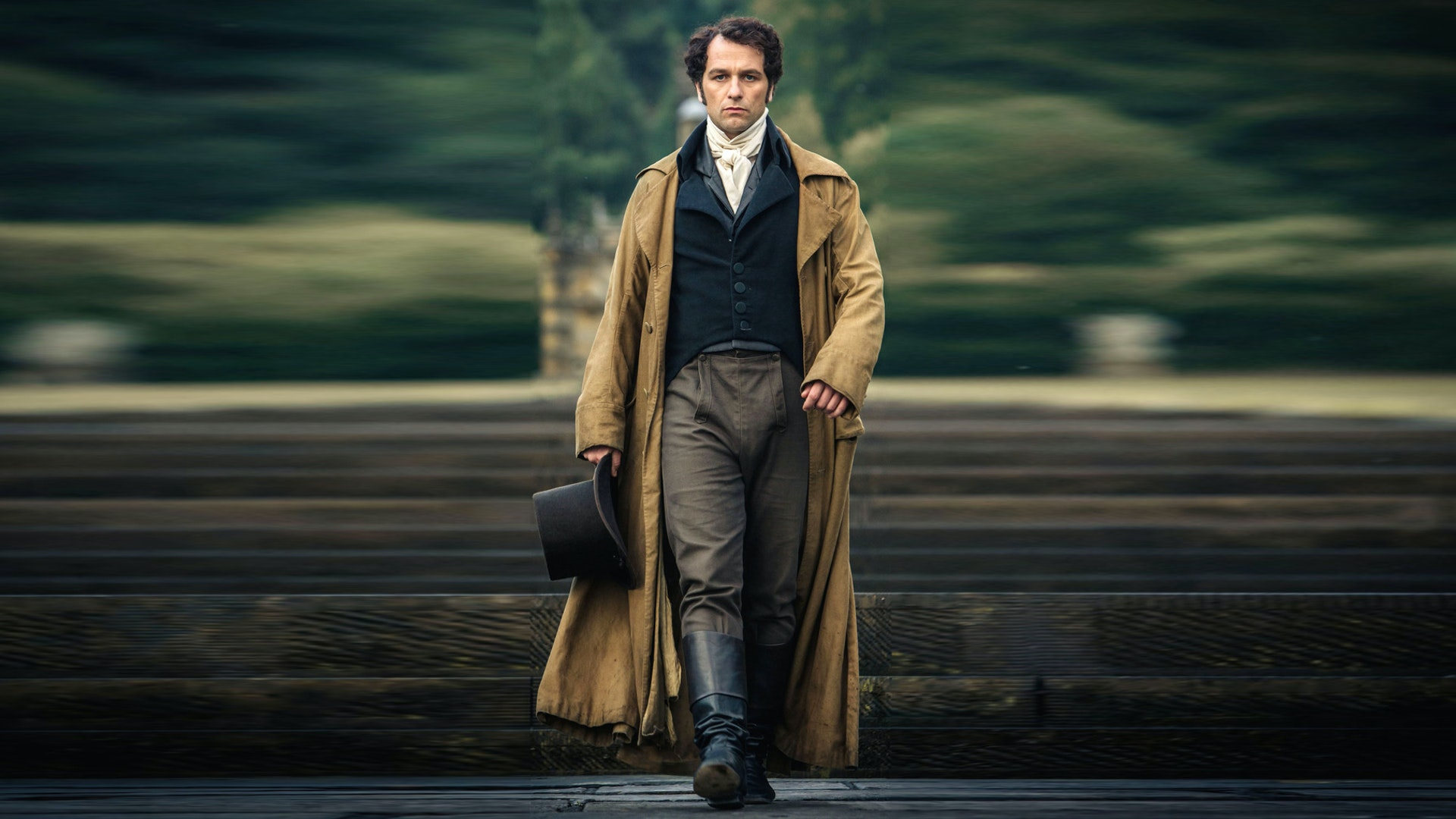 Death Comes to Pemberley 04 wide