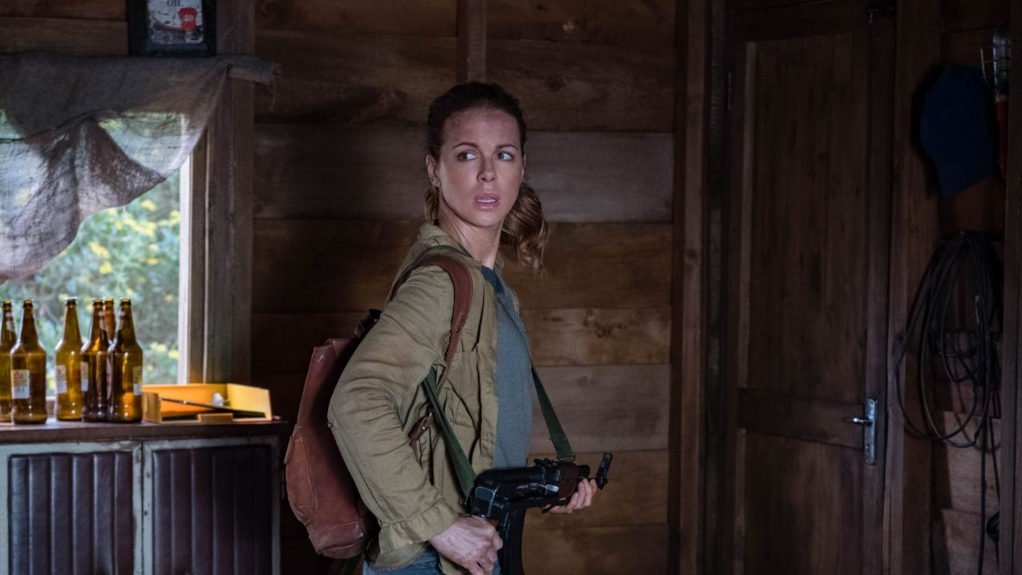 kate-beckinsale-the-widow-tv-series-photos-and-trailer-2019-6