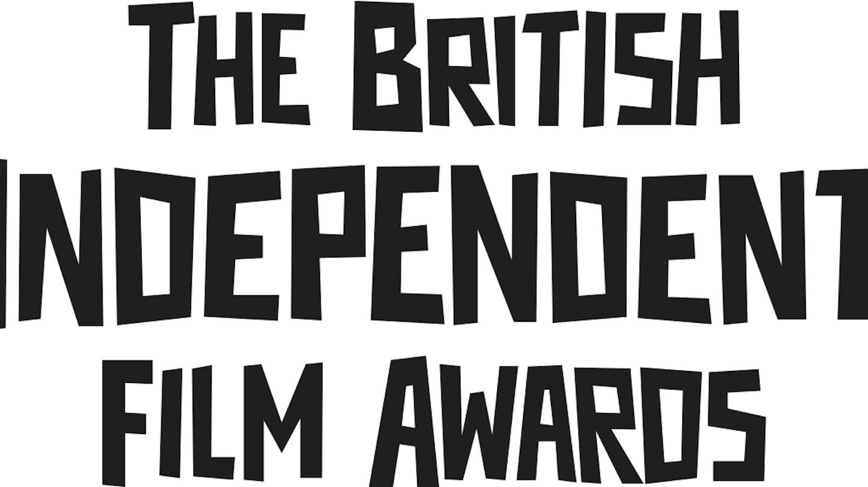 BRITISH INDEPENDENT FILM AWARD NOMINATIONS