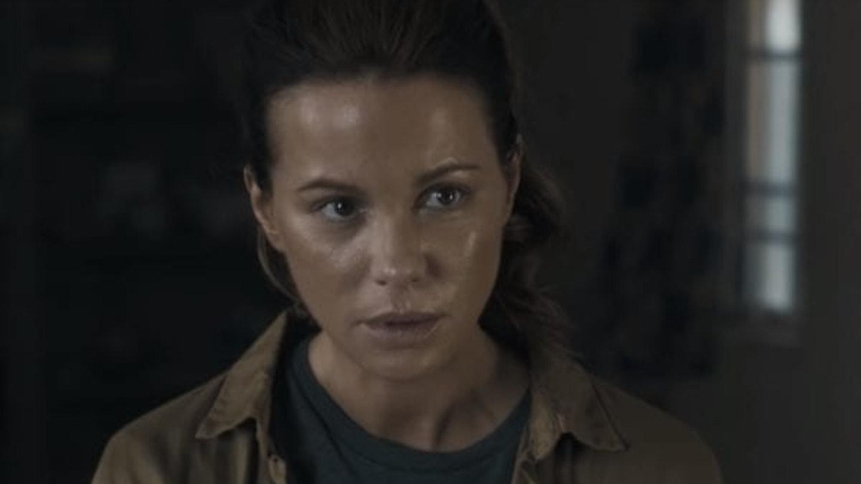 Kate-Beckinsale-The-Widow-trailer-screenshot-600x376