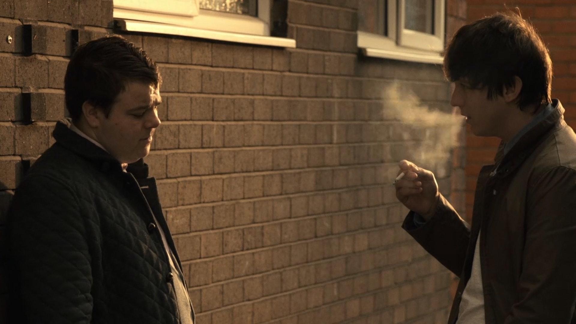 In T'Vic Vimeo.mp4.Still013
