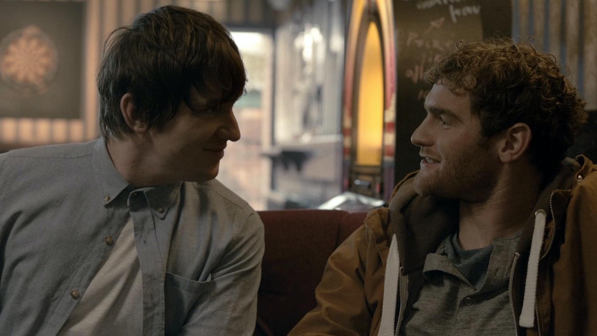In T'Vic Vimeo.mp4.Still002
