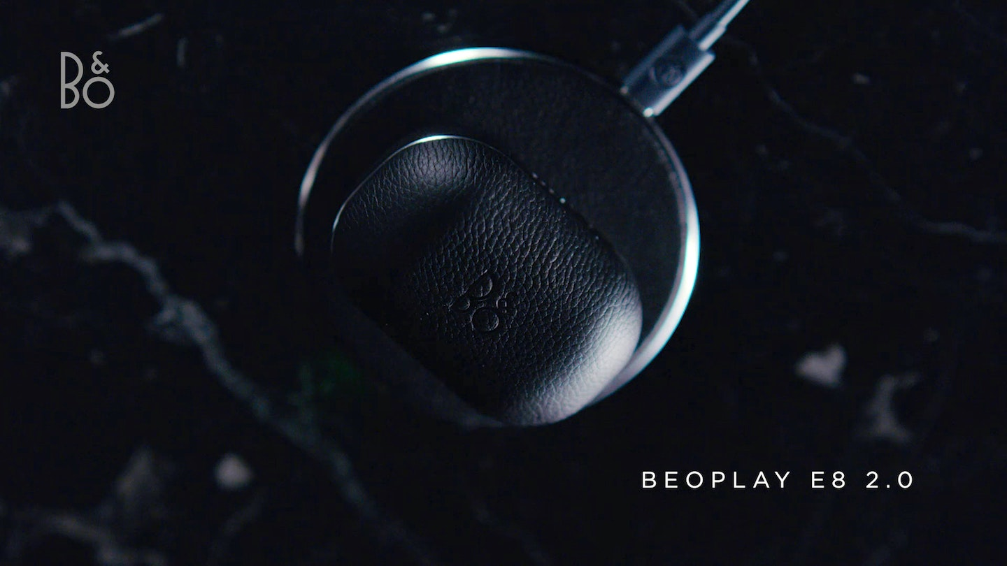 Bang & Olufsen - Beoplay E8 2.0- Image 4