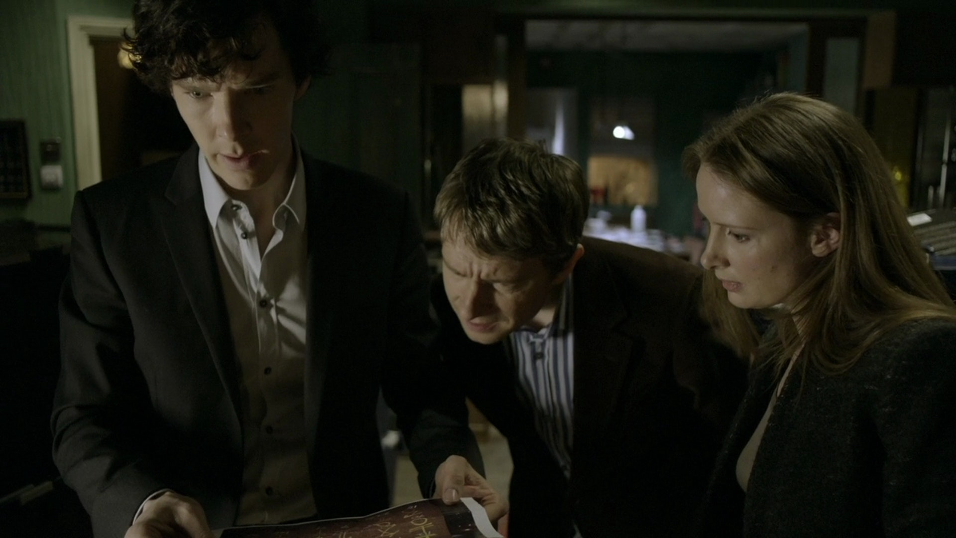 sherlock-1x02-the-blind-banker-sherlock-holmes-and-john-watson-34985573-1280-720